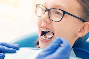 orthodontics kohrville texas